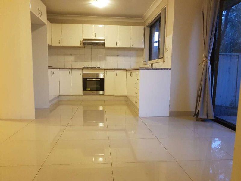 Private Rentals: 2/1 Greystanes Rd, Greystanes, NSW 2145