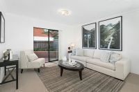 5/159 Belmore Road Randwick, Nsw