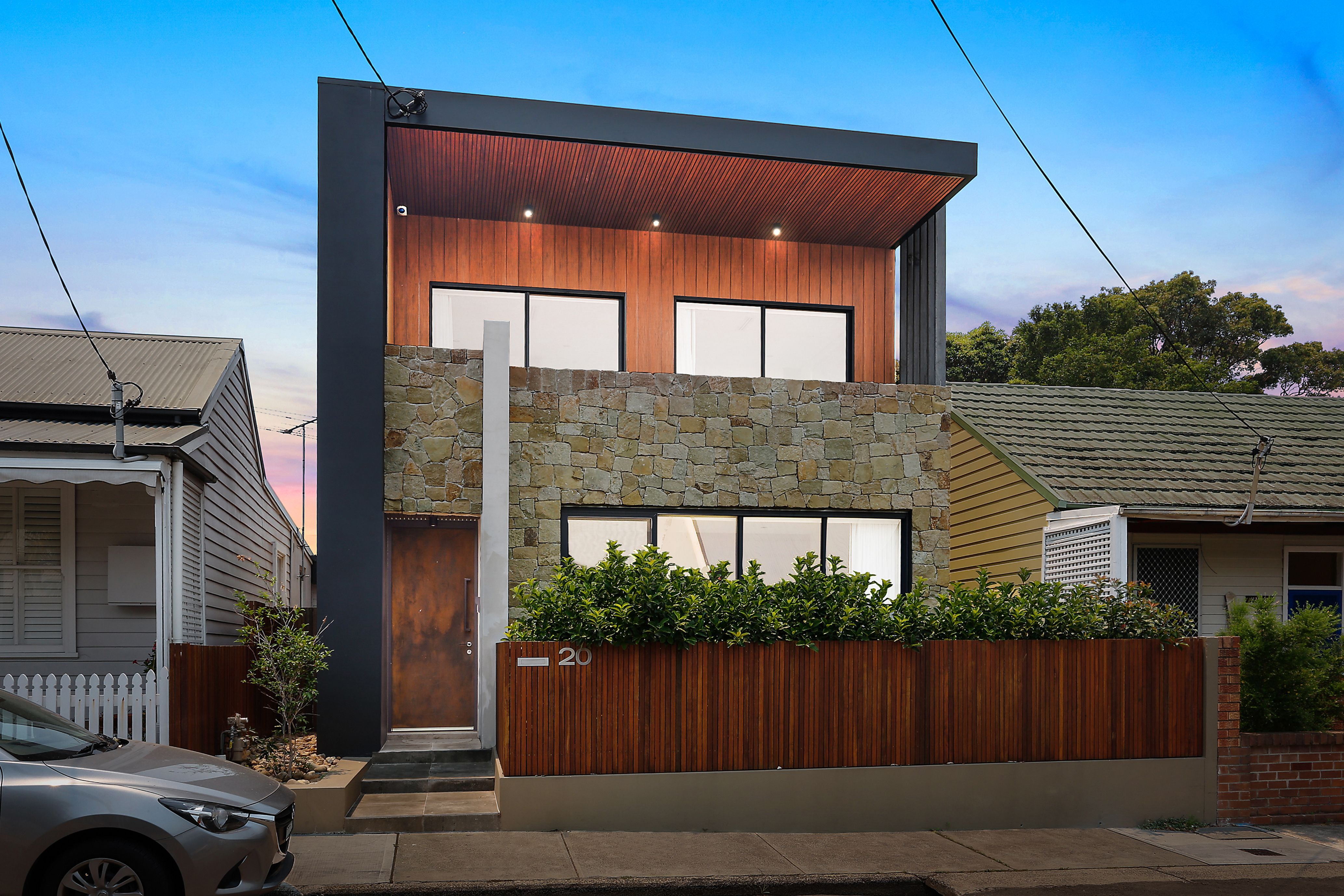 20 May Street, Lilyfield NSW 2040