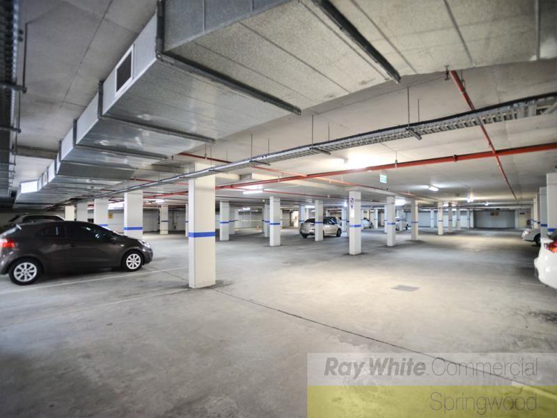 365sqm Ground Floor Office / Retail Space