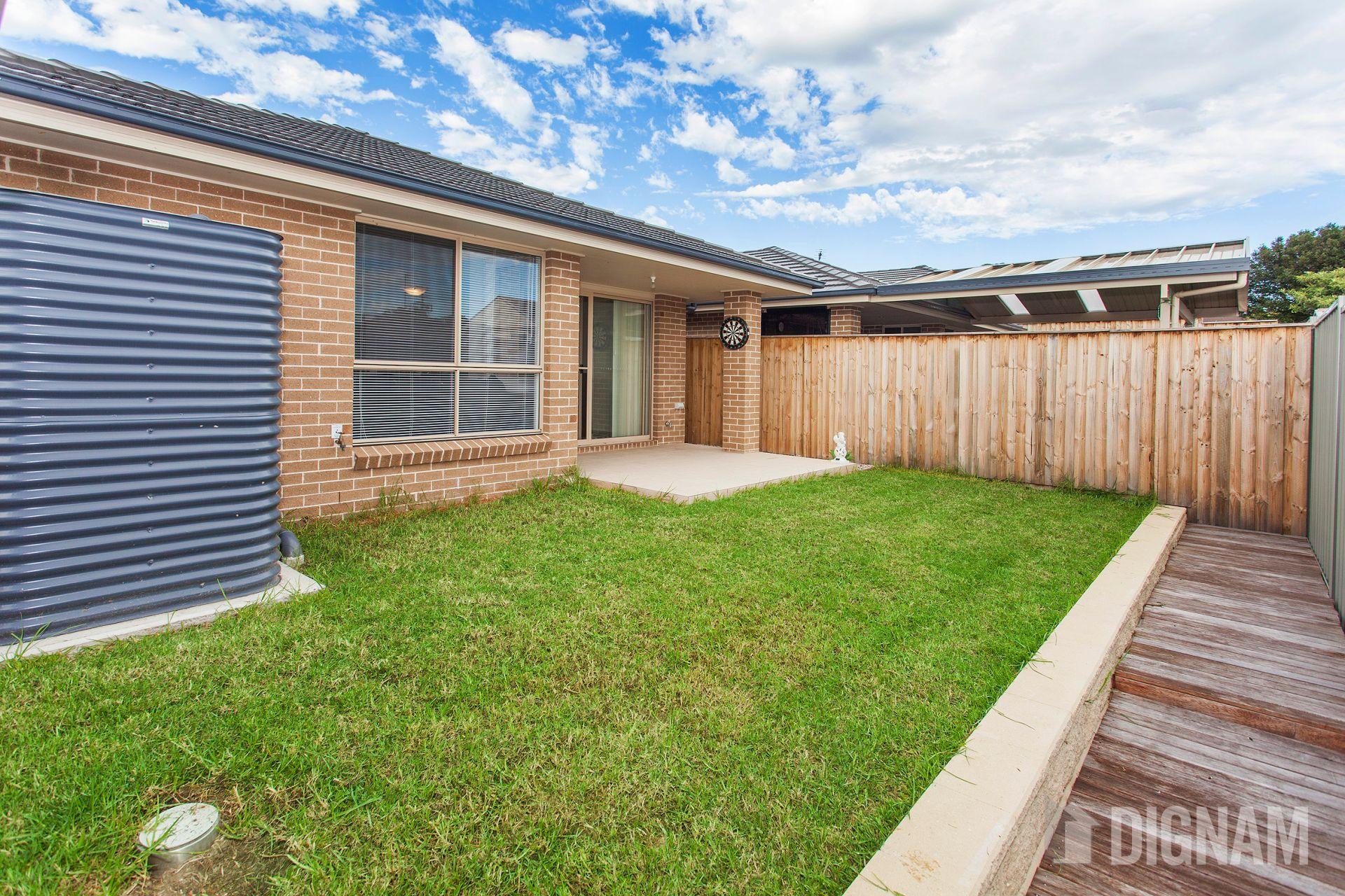 53 Churchill Circuit, Barrack Heights NSW