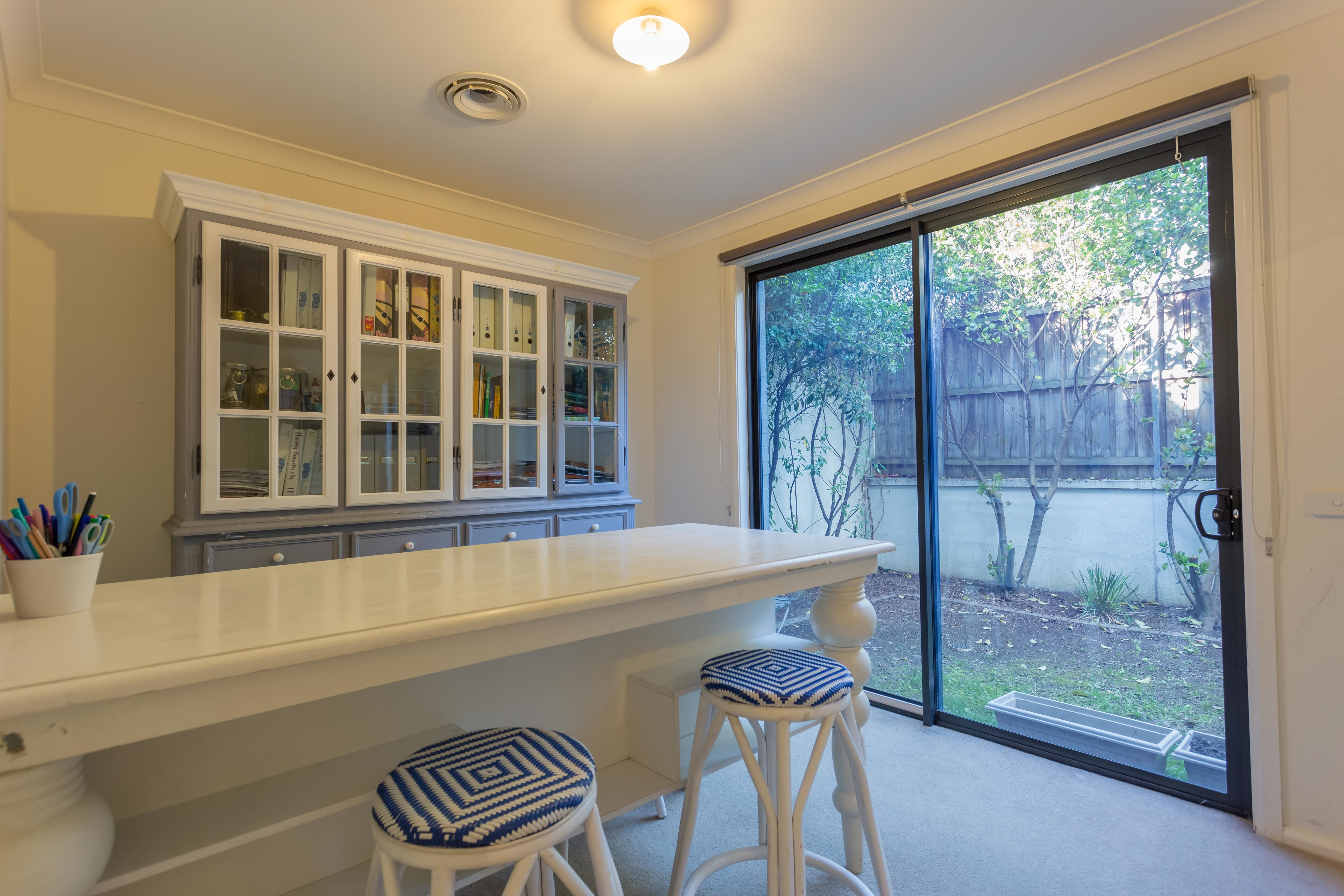 House for sale CASTLE HILL NSW 2154 | myland.com.au