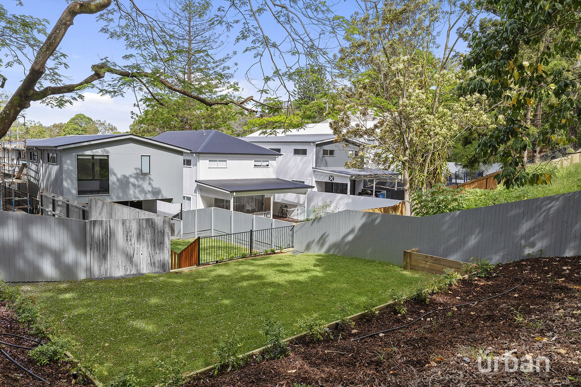 14 Croydon Road Paddington 4064