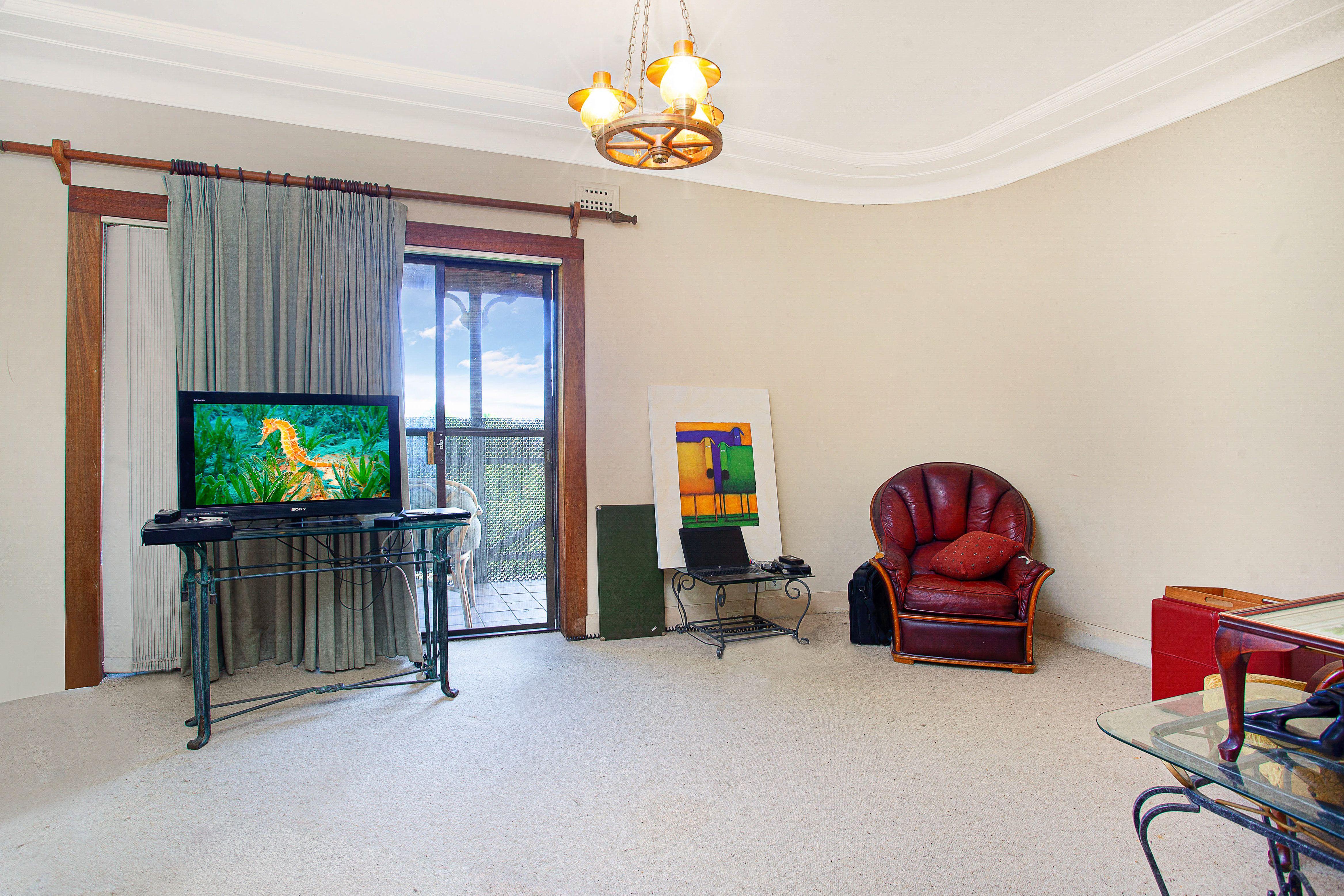 23 Anthony Street, Blacktown NSW 2148