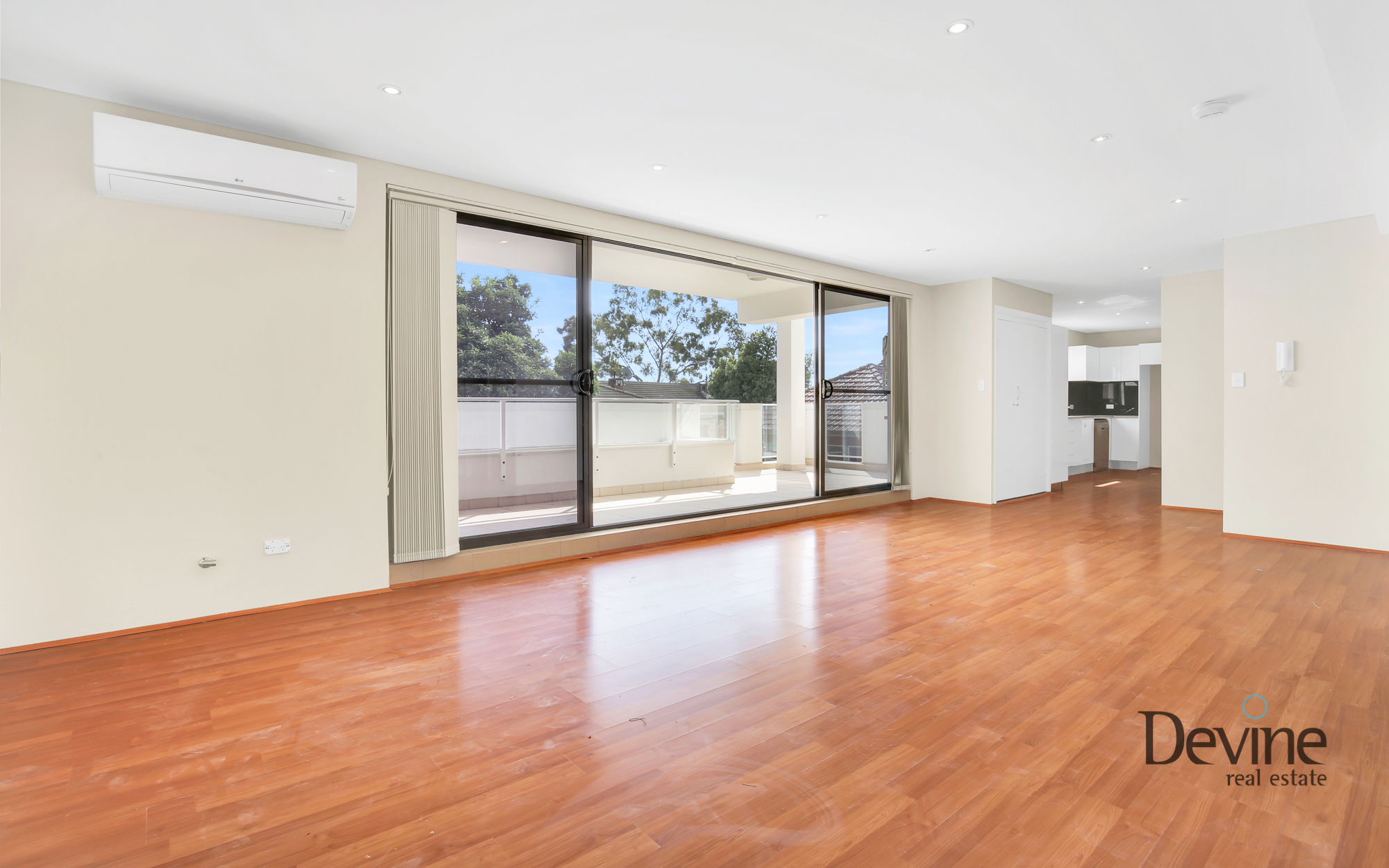 18/451 New Canterbury Road, Dulwich Hill