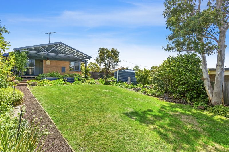 9 Mayrah Court Grovedale