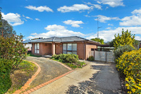 9 HAWDON STREET Broadford, Vic