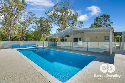 254 Newnham Road, Lake Clifton
