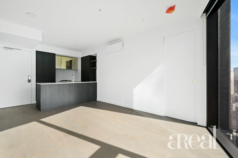 5519/228 La Trobe Street, Melbourne VIC 3000