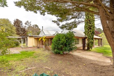 10 Lindsay Road, Greenbushes