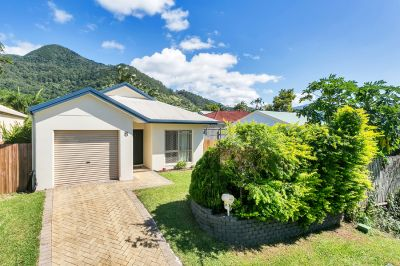8 Mentana Close, Mount Sheridan