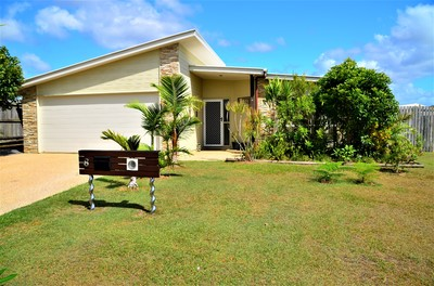 Reduced $349,999 negotiable