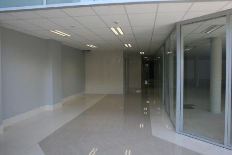 MODERN 4.5 STAR ENERGY RATED OFFICE SPACE