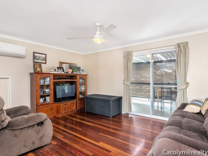117 Moreton Terrace, Beachmere