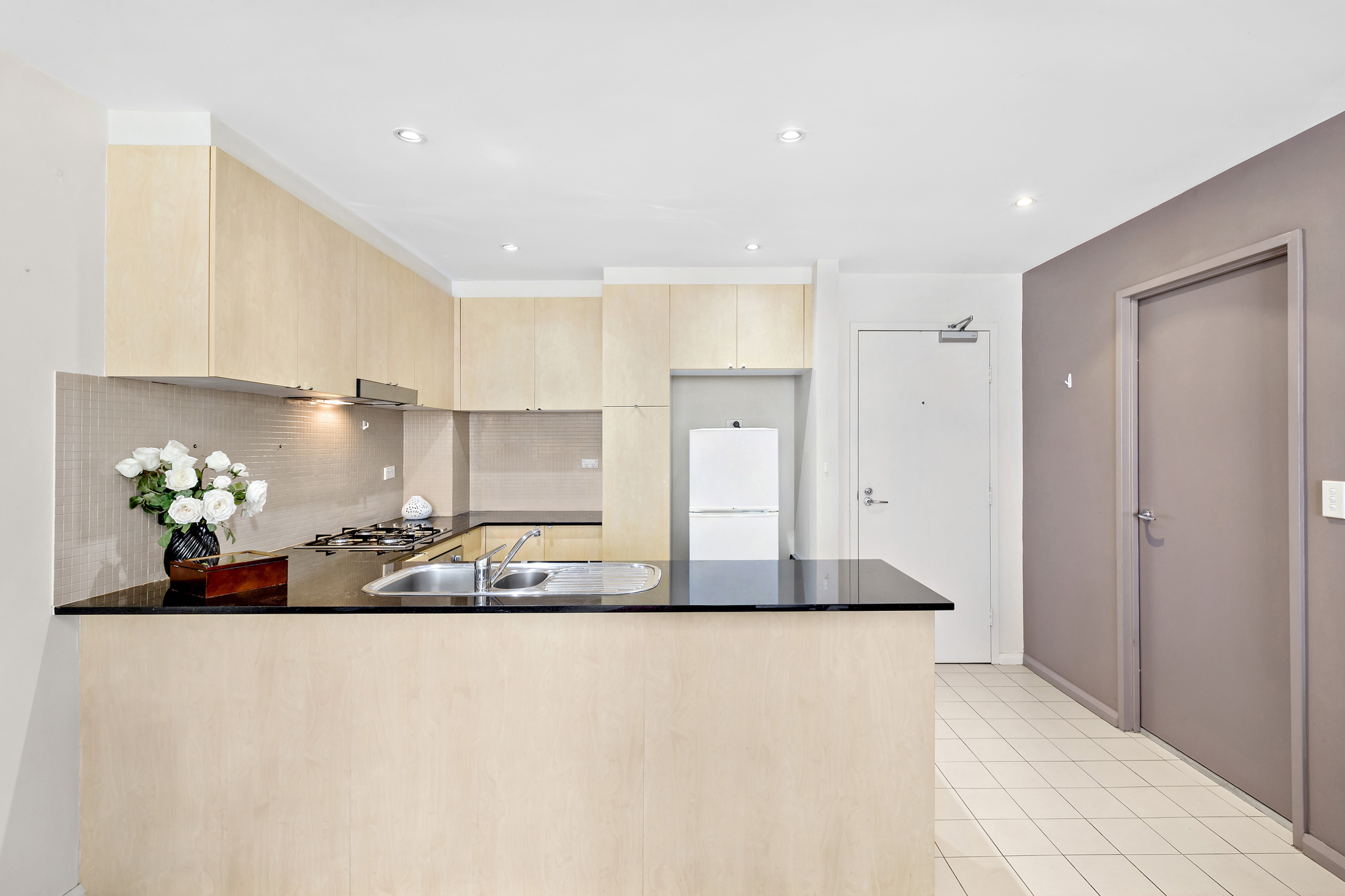 Sold - 228/268 Pitt Street - Waterloo , NSW 2017