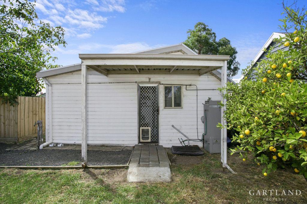 27A Ann Street</br>Geelong West