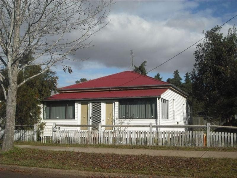 Sold above asking price!