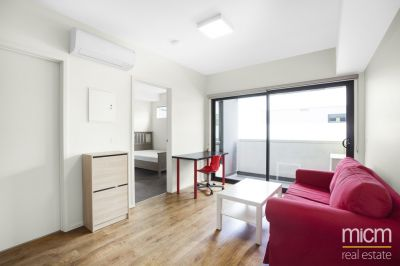 Fabulous Two Bedroom Apartment with Everything at Your Doorstep!