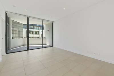 2501/7 Scotsman Street , Forest Lodge
