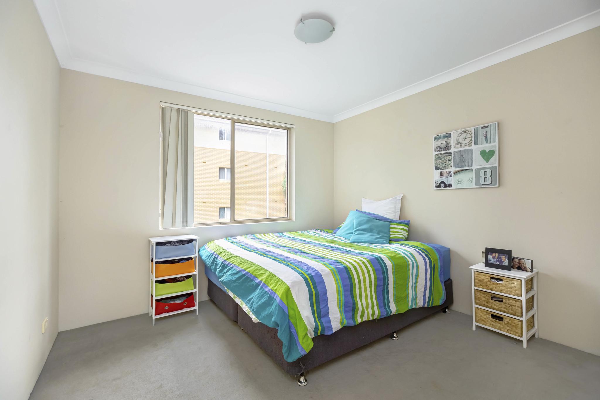 34i/19-21 George Street, North Strathfield