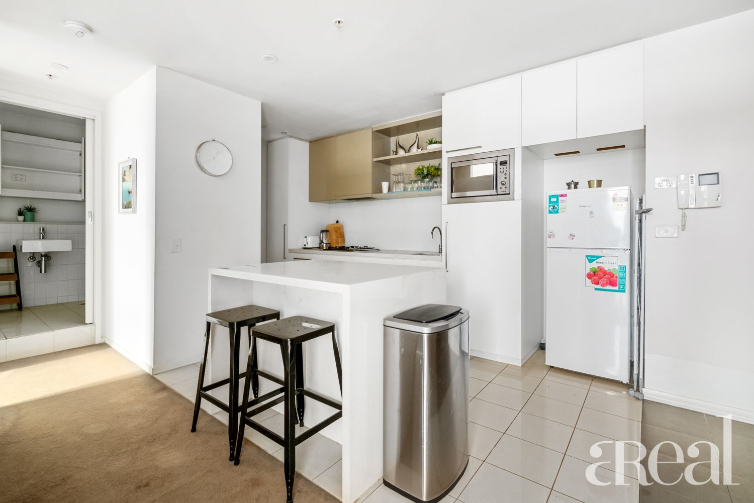 105/368 Little Collins St, Melbourne VIC 3000
