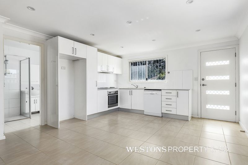 105a Oakes Road, Winston Hills NSW 2153