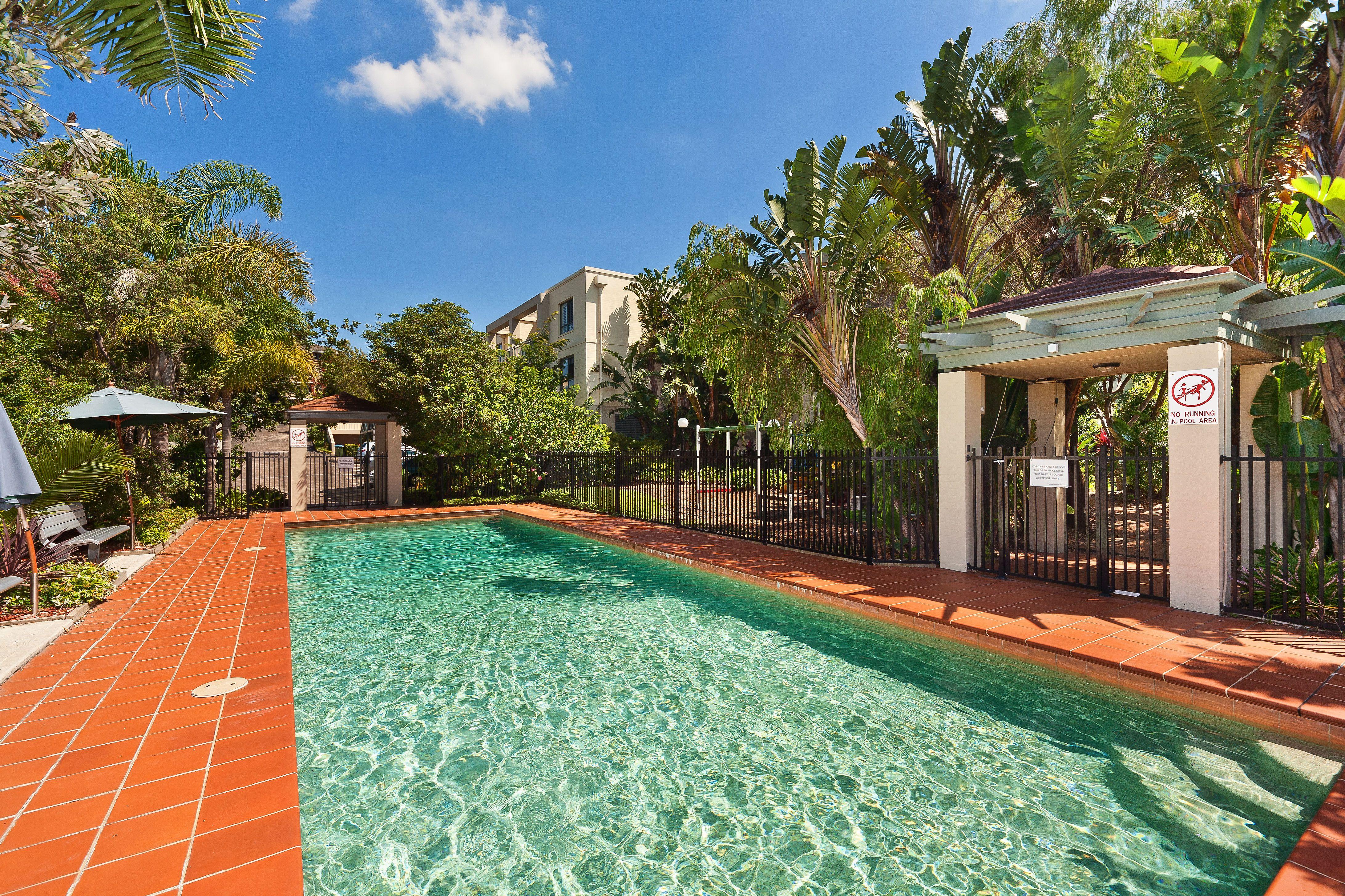2/425 Malabar Road, Maroubra NSW 2035