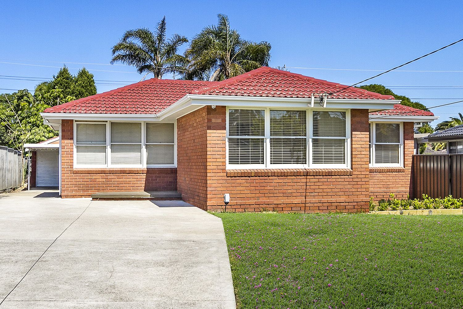 49 Chircan Street, Old Toongabbie NSW 2146