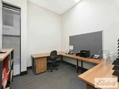 GROUND FLOOR PREMIUM OFFICE, MAJOR PRICE REDUCTION!!!