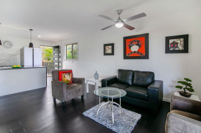 OWNERS COMMITTED TO SELL - BEAUTIFULLY RENOVATED HOME.