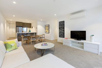 PERFECT FOR FAMILIES - SPACIOUS 3 BEDROOM APARTMENTS