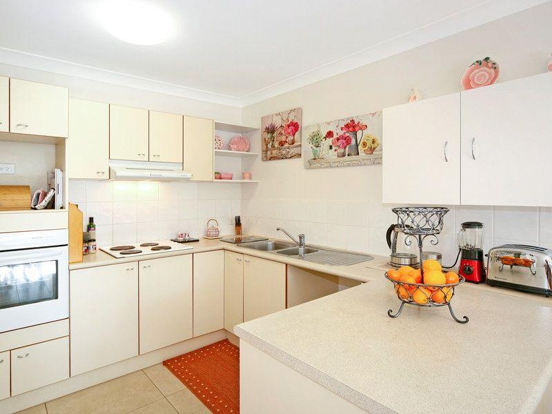 55 Bushlands Drive, Noosaville QLD 4566