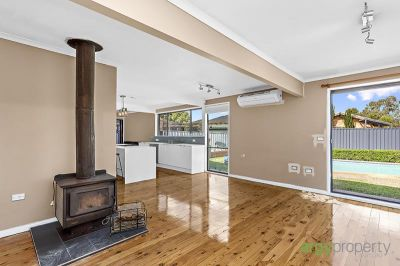 19 Wentworth Drive, Camden South