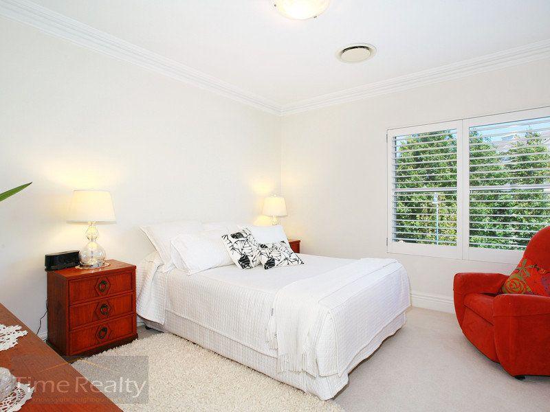 26 Rosemeadow Drive, Cabarita NSW