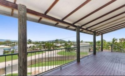 North Queensland Living at an affordable price