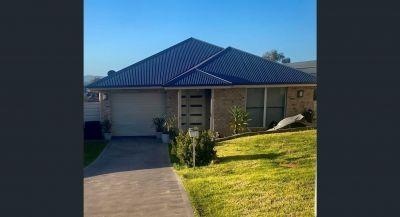 MUDGEE, NSW 2850