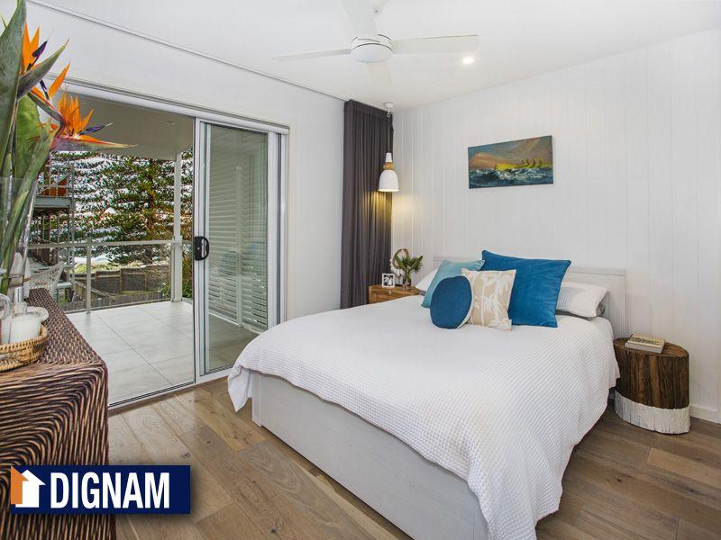 3 Park Street, Coledale NSW