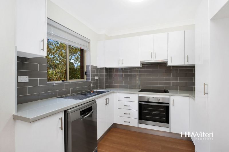23/1 Morley Street, Sutherland NSW 2232