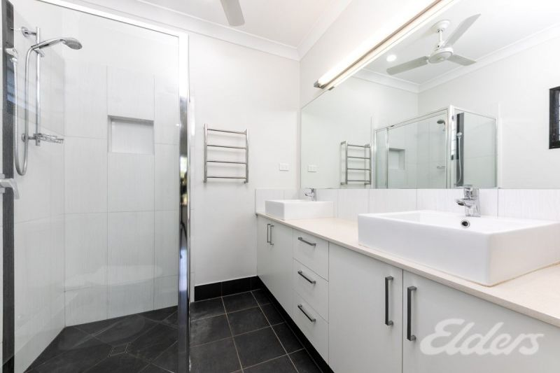 For Sale By Owner: 6 Trojan Court, Zuccoli, NT 0832