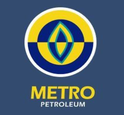 Metro Service Station in the North West – Ref: 12738