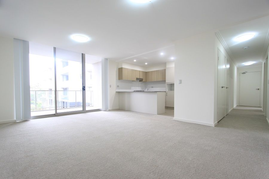 Level 5/504B/48-56 Derby Street, Kingswood NSW 2747
