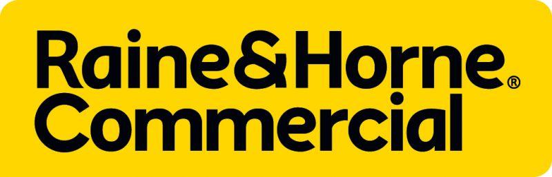 Raine & Horne Commercial Newcastle