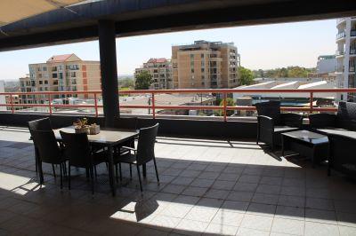 Top floor Suite A/14 Central Road, Miranda