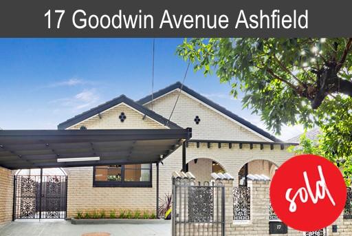 Andy & Lisa  |  Goodwin Ave Ashfield