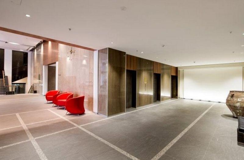 A Grade Commercial Office - Darlinghurst