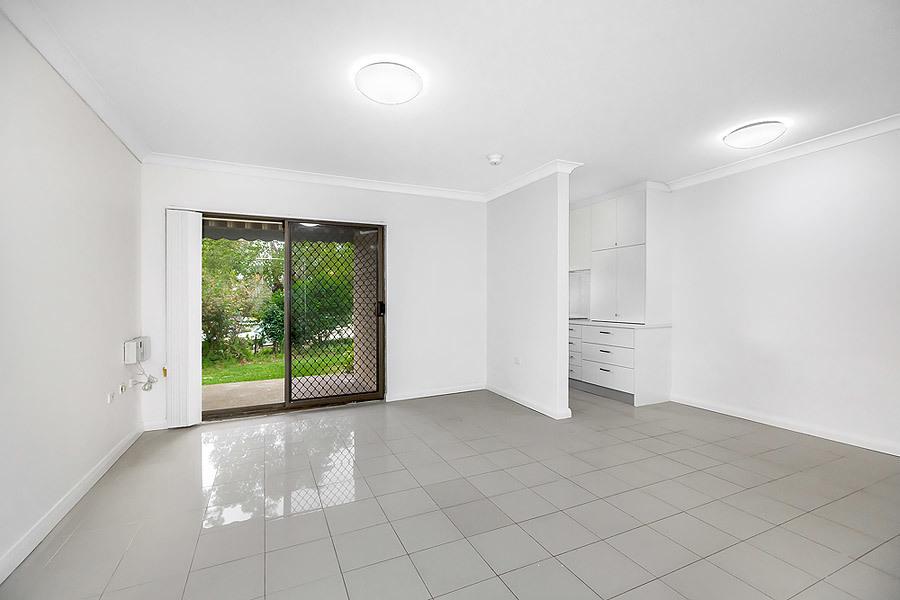 1/30 Redmyre Road, Strathfield