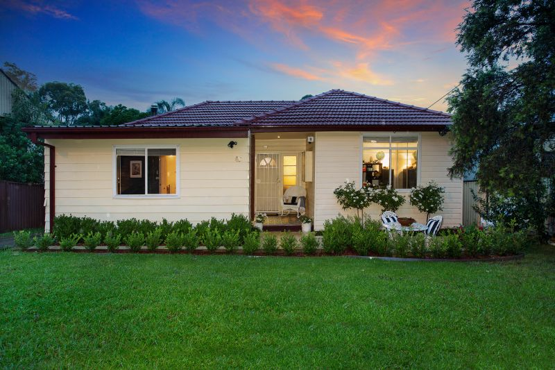 46 Lucas Road, Seven Hills NSW 2147