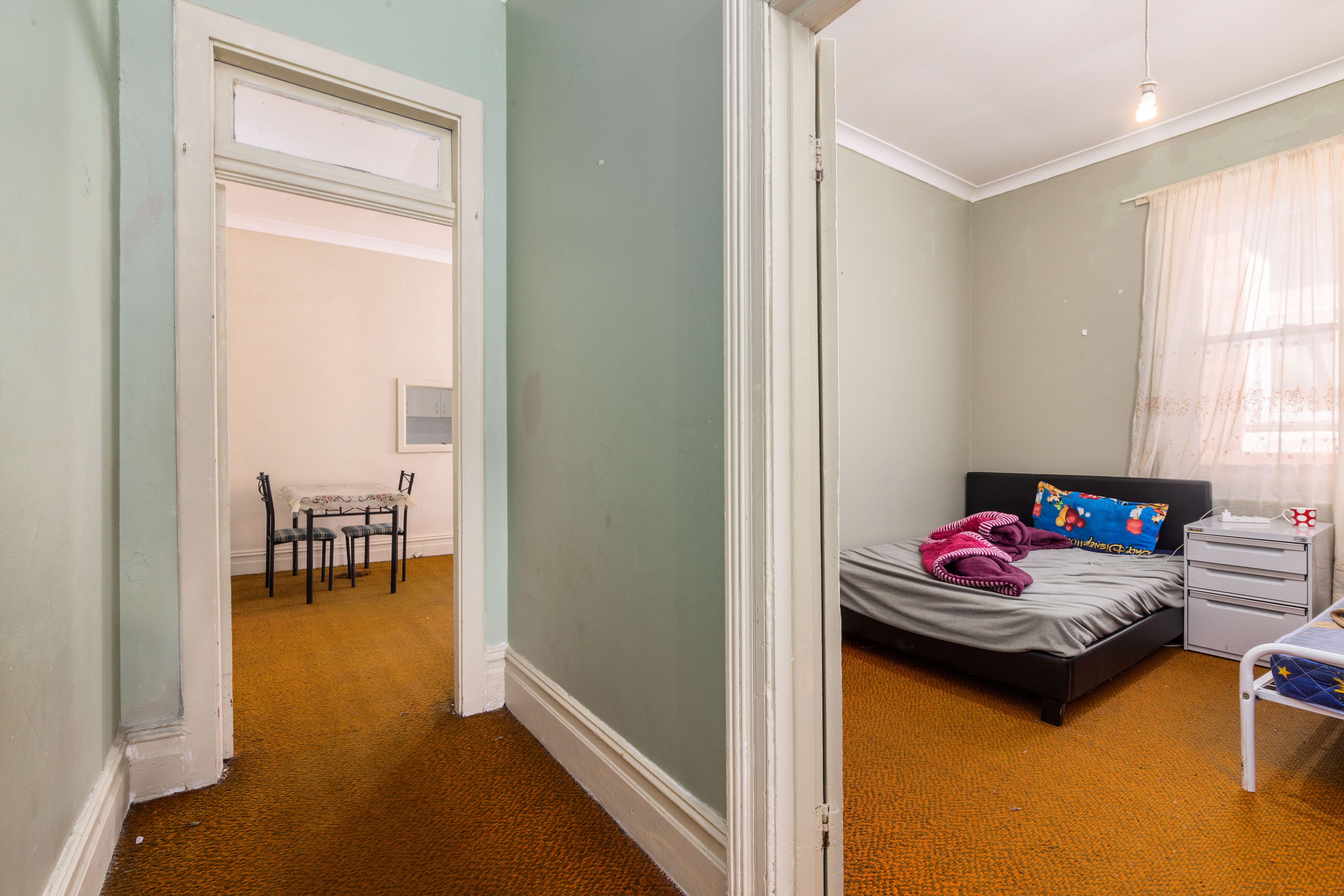 114 William Street, Granville NSW 2142
