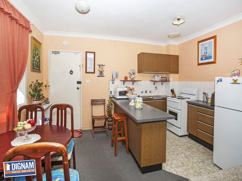 3/44 Thalassa Avenue, Corrimal NSW