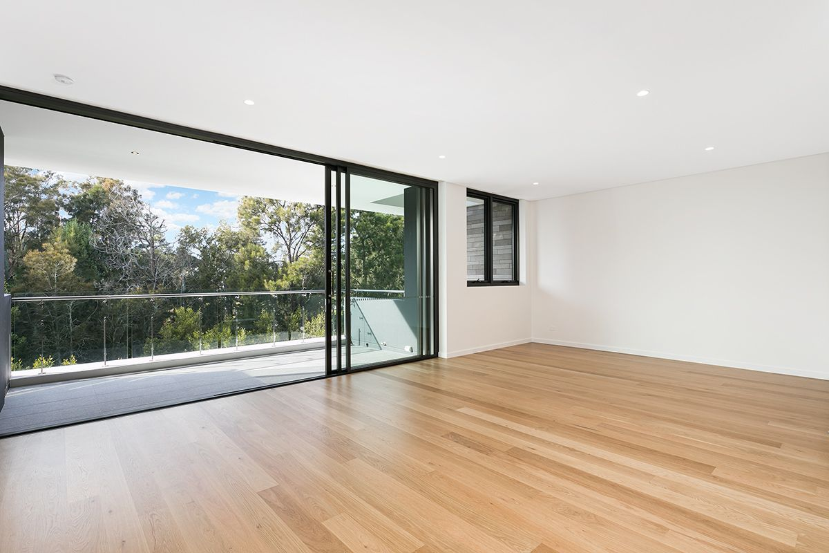 205/177 Russell Ave DOLLS POINT 2219
